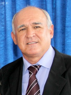 Secretaria de Administração e Finanças