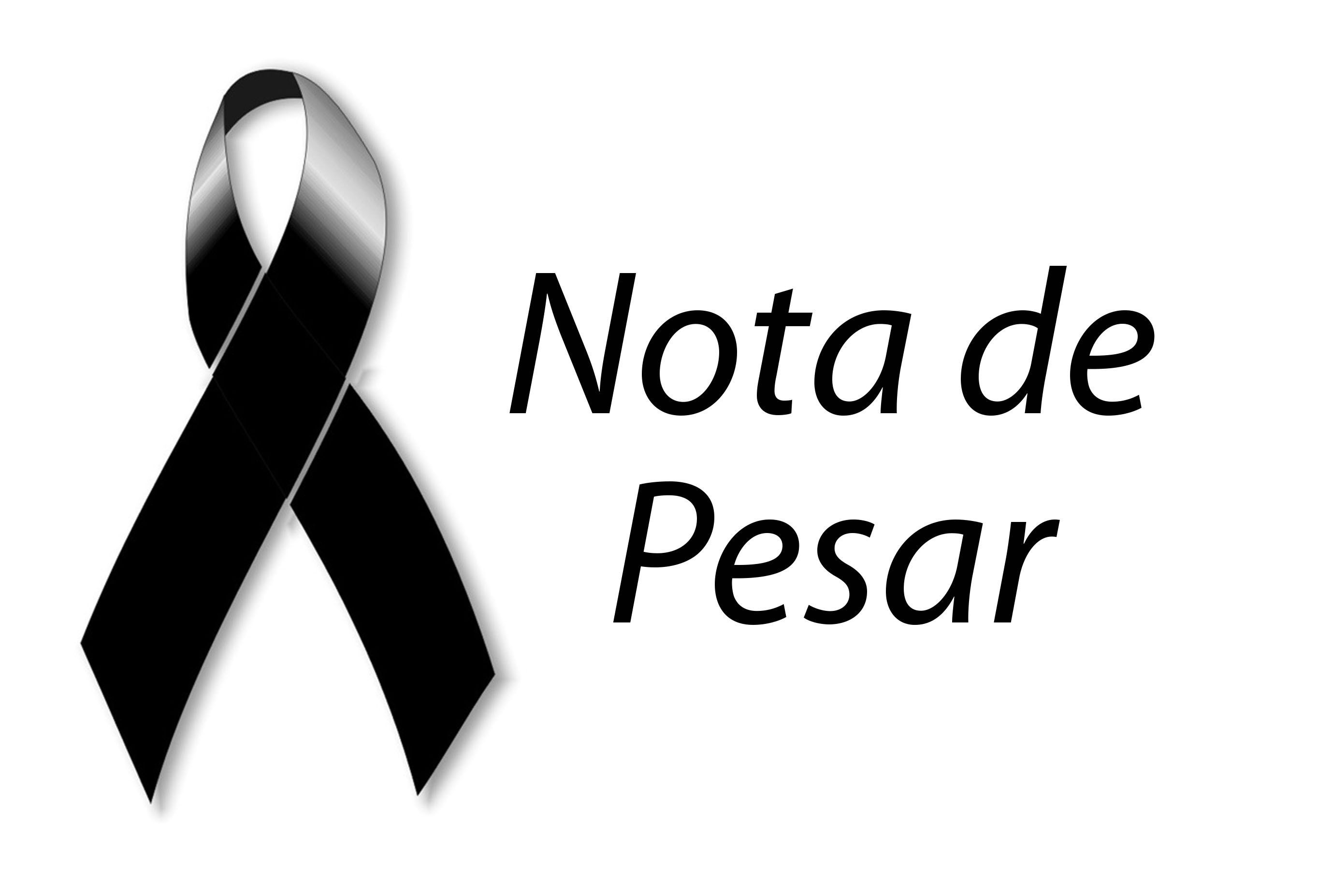 Prefeitura manifesta pesar pelo falecimento de professora