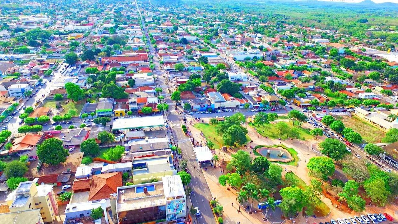 Live vai debater boas práticas na retomada do turismo em Bonito