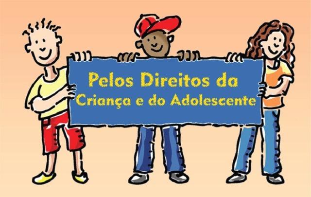 ECA 30 ANOS: acompanhe a evolução dos direitos da criança e do adolescente durante este período