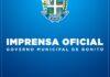 AVISO DE LICITAÇÃO PREGÃO PRESENCIAL Nº. 002/2013